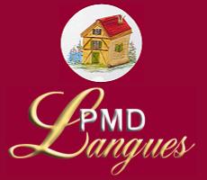 Formation Professionnelle Dordogne Logo